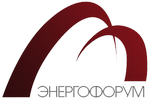 ЭНЕРГОФОРУМ - кабельно-проводниковая продукция: АПвПу2г, АПвБбШп, кабельные муфты от официального дилера в СПб